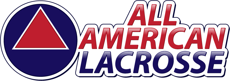 About Us - All American Lacrosse