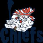 1763 Lacrosse Club