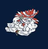 1763 Lacrosse Club Travel Team