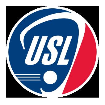 All American Lacrosse proud members of US Lacrosse