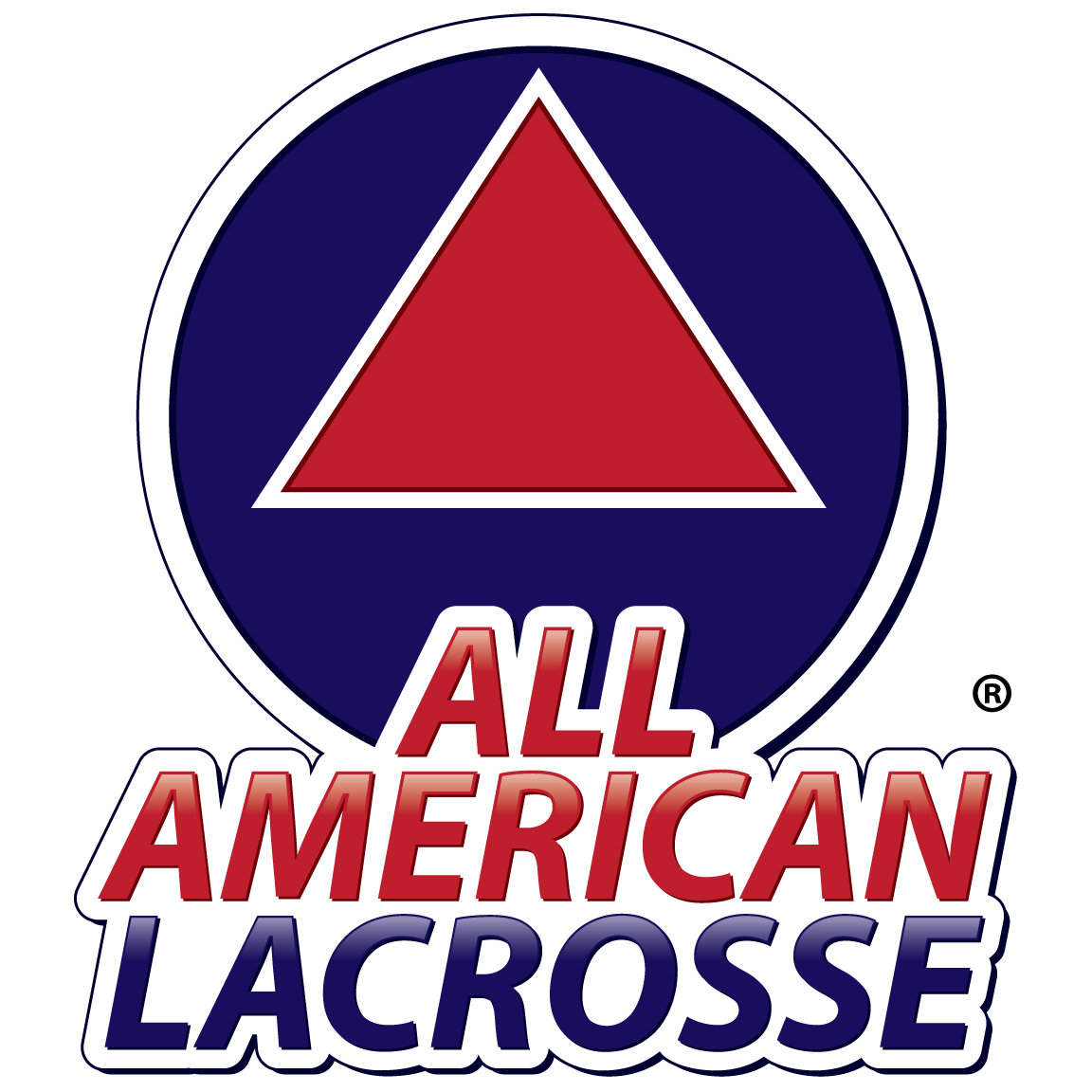 All American Lacrosse