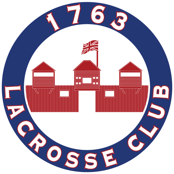 Click Here For 1763 Lacrosse